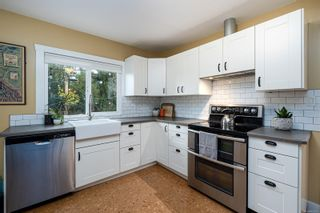 Photo 9: 3132 Davin St in : SW Gorge House for sale (Saanich West)  : MLS®# 865532