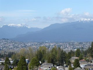 """Photo 7: 1702 6688 ARCOLA Street in Burnaby: Highgate Condo for sale in """"LUMA BY POLYGON"""" (Burnaby South)  : MLS®# R2052254"""