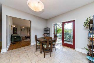 Photo 17: 355 ROBINSON ROAD: Bowen Island House for sale : MLS®# R2593499