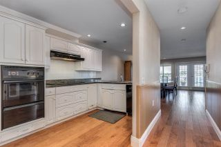 """Photo 13: 1 1888 ARGUE Street in Port Coquitlam: Citadel PQ Condo for sale in """"HERONS WAY"""" : MLS®# R2567939"""