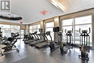 Photo 40: #PH3 -65 SPEERS RD in Oakville: Condo for sale : MLS®# W5367830