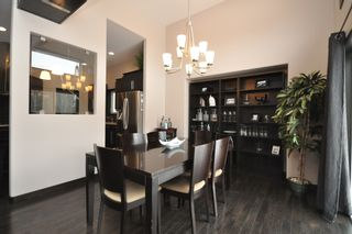 Photo 17: 58 Edenwood Place: Residential for sale : MLS®# 1104580
