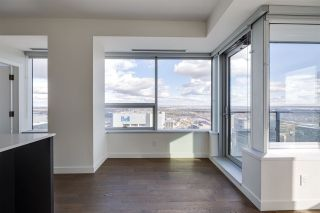 Photo 15: 4707 10310 102 Street in Edmonton: Zone 12 Condo for sale : MLS®# E4221008
