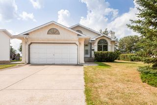 FEATURED LISTING: 30 Discovery Avenue Cardiff