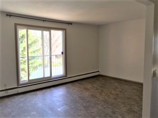 Photo 8: 301 27 East Greenbrook Drive in Brooks: Multi-family for rent