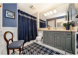 "Photo 15: 233 12875 RAILWAY Avenue in Richmond: Steveston South Condo for sale in ""WESTWATER VIEWS"" : MLS®# R2427800"