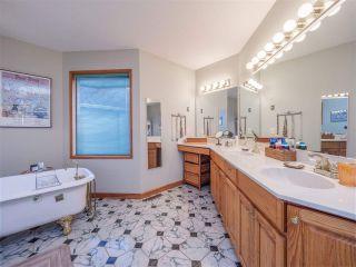 Photo 37: 3427 BEACH Avenue: Roberts Creek House for sale (Sunshine Coast)  : MLS®# R2519025