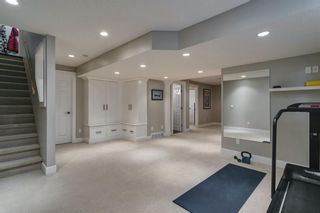 Photo 36: 79 Wentworth Manor SW in Calgary: West Springs Detached for sale : MLS®# A1113719