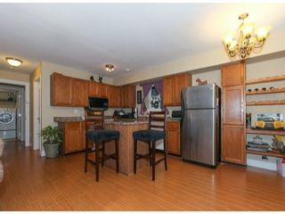 Photo 14: 19917 72 Ave in Langley: Home for sale : MLS®# F1422564