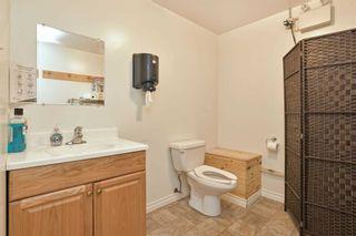Photo 16: 15 Stewart Court: Orangeville Property for sale : MLS®# W5312634