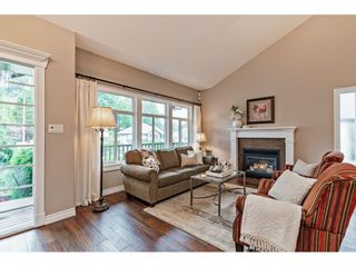"Photo 4: 35697 LEDGEVIEW Drive in Abbotsford: Abbotsford East House for sale in ""Ledgeview Estates"" : MLS®# R2465169"