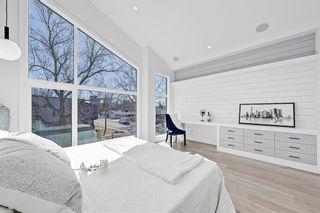 Photo 27: 504 14 Avenue NE in Calgary: Renfrew Detached for sale : MLS®# A1090072