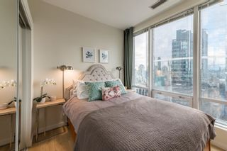 """Photo 14: 1403 989 NELSON Street in Vancouver: Downtown VW Condo for sale in """"THE ELECTRA"""" (Vancouver West)  : MLS®# R2617547"""