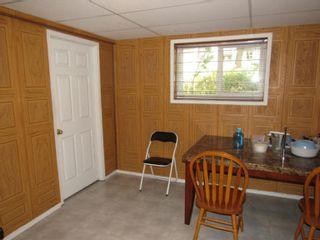 Photo 24: 9537 110A Avenue in Edmonton: Zone 13 House for sale : MLS®# E4259275