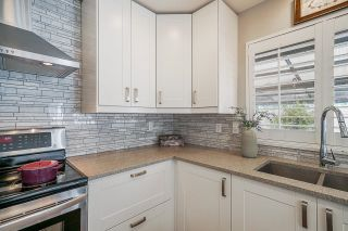 Photo 3: 8883 159A Street in Surrey: Fleetwood Tynehead House for sale : MLS®# R2612080