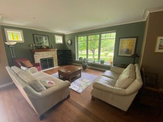 Photo 24: 5521 Northwest 10 Avenue in Salmon Arm: Gleneden House for sale : MLS®# 10239811