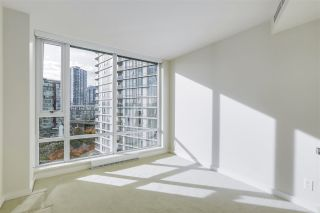 Photo 12: 1103 8 SMITHE MEWS in Vancouver: Yaletown Condo for sale (Vancouver West)  : MLS®# R2341807