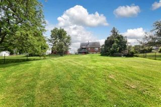 Photo 15: 1574 Highway 2 in Clarington: Courtice House (1 1/2 Storey) for sale : MLS®# E3899914