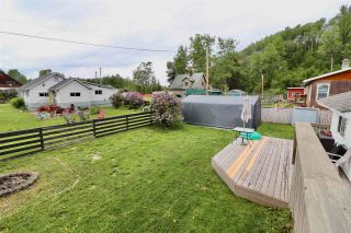 Photo 5: 1672 FIRST Street: Telkwa House for sale (Smithers And Area (Zone 54))  : MLS®# R2587836