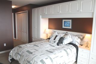 """Photo 14: 1104 6659 SOUTHOAKS Crescent in Burnaby: Highgate Condo  in """"GEMINI 2"""" (Burnaby South)  : MLS®# R2582918"""