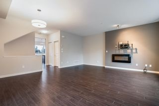 """Photo 16: 14 23986 104 Avenue in Maple Ridge: Albion Townhouse for sale in """"Spencer Brook Estates"""" : MLS®# R2621184"""