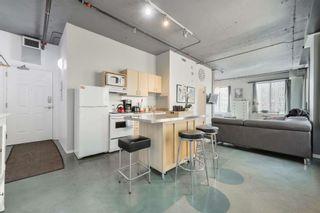 Photo 14: 709 10024 JASPER Avenue in Edmonton: Zone 12 Condo for sale : MLS®# E4253786