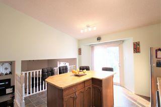Photo 4: 18928 72A Avenue in Edmonton: Zone 20 House for sale : MLS®# E4257825