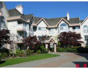 FEATURED LISTING: 207 - 7171 121ST Street Surrey