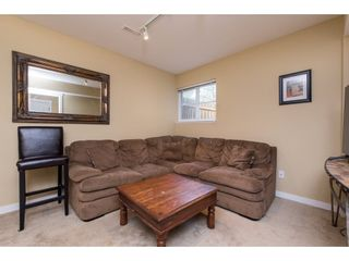 """Photo 33: 22 6956 193 Street in Surrey: Clayton Townhouse for sale in """"EDGE"""" (Cloverdale)  : MLS®# R2529563"""