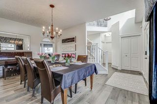 Photo 4: 8 Heritage Harbour: Heritage Pointe Detached for sale : MLS®# A1101337