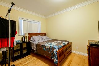 "Photo 15: 1575 BREARLEY Street: White Rock House for sale in ""Centennial Park"" (South Surrey White Rock)  : MLS®# R2477312"