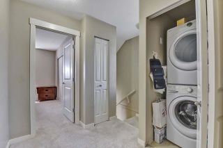 """Photo 21: 14 7155 189 Street in Surrey: Clayton Townhouse for sale in """"Bacara"""" (Cloverdale)  : MLS®# R2591463"""