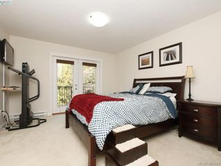 Photo 10: 766 Hanbury Pl in VICTORIA: Hi Bear Mountain House for sale (Highlands)  : MLS®# 804973