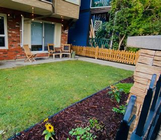 Photo 17: 102 534 22 Avenue SW in Calgary: Cliff Bungalow Apartment for sale : MLS®# A1137660