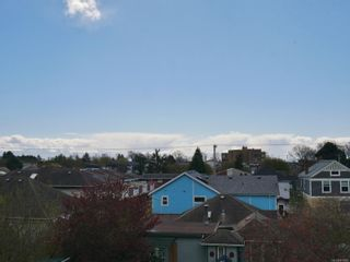 Photo 24: 101 Ontario St in : Vi James Bay Multi Family for sale (Victoria)  : MLS®# 870902