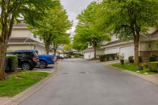 "Photo 31: 52 8675 WALNUT GROVE Drive in Langley: Walnut Grove Townhouse for sale in ""Cedar Creek"" : MLS®# R2572143"