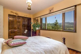 Photo 20: 2545 6 Highway, E in Lumby: House for sale : MLS®# 10228759