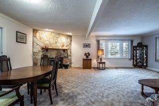 Photo 21: 2409 26 Avenue: Nanton Detached for sale : MLS®# A1059637