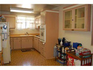 Photo 4: SAN CARLOS House for sale : 3 bedrooms : 7055 Renkrib Avenue in San Diego