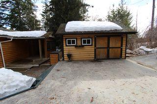 Photo 24: 5291 Meadow Creek Crescent in Celista: North Shuswa House for sale (Shuswap)  : MLS®# 10155135