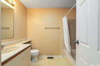 Photo 12: 318 BENTHAM Crescent in Saskatoon: Erindale Residential for sale : MLS®# SK811182