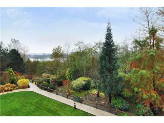 "Photo 1: 305 11609 227TH Street in Maple Ridge: East Central Condo for sale in ""EMERALD MANOR"" : MLS®# V892769"