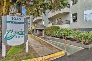 Photo 3: 210 1045 Cumberland Rd in : CV Courtenay City Condo for sale (Comox Valley)  : MLS®# 862799