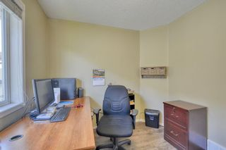 Photo 17: 7 Somerside Common SW in Calgary: Somerset Detached for sale : MLS®# A1112845