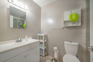 Photo 13: 405 9930 Bonaventure Drive SE in Calgary: Willow Park Row/Townhouse for sale : MLS®# A1132635