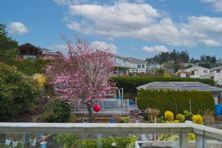 Photo 13: 365 Trinity Dr in : Na University District House for sale (Nanaimo)  : MLS®# 870986