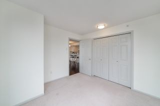"""Photo 16: 1903 1088 QUEBEC Street in Vancouver: Downtown VE Condo for sale in """"THE VICEROY"""" (Vancouver East)  : MLS®# R2603300"""