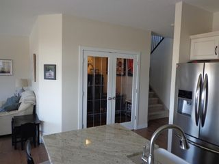 Photo 13: 6 Viceroy Crescent: Olds Detached for sale : MLS®# A1144521