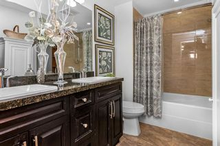 "Photo 18: 203 11887 BURNETT Street in Maple Ridge: East Central Condo for sale in ""WELLINGTON STATION"" : MLS®# R2542612"