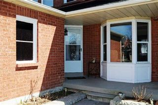 Photo 12: 11 Hearne Crest in Ajax: Central House (2-Storey) for sale : MLS®# E3185122